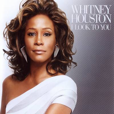 Whitney-Houston---I-Look-To-You-Front-Cover-15939