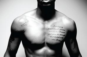 Trey Songz dévoile la mixtape » To Whom it May Concern».