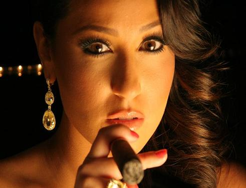 Adrienne Bailon - Take You Home
