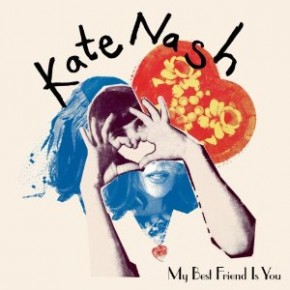 kate-nash-my-best-friend-is-you