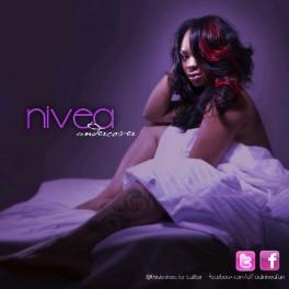 Nivea - Undercover