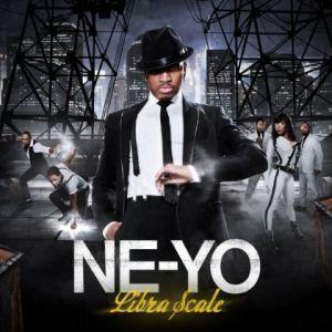 Ne-Yo-Libra-Scale