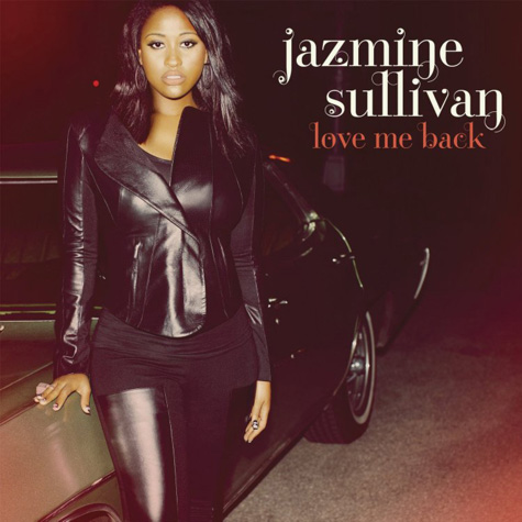 jazmine-love-me-back-cover
