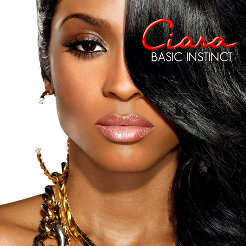 ciara-basic_instinct-cover-3-skeuds