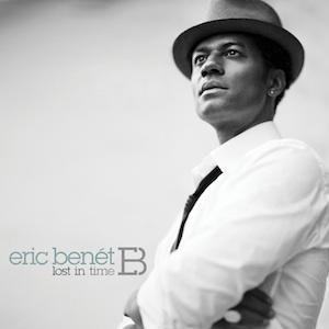 eric-benet-lost-in-time-L-Mlexq5