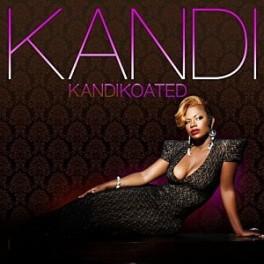 kandi-koated-album-cover-11