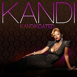 kandi-koated-album-cover-11