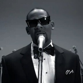 rkelly-letter