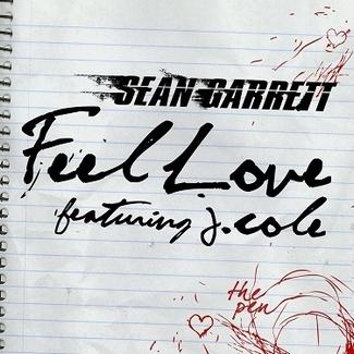 Seangarrett-feellove