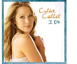 Colbie_Caillat_JANVIER_Single_I_Do_CR_Barclay