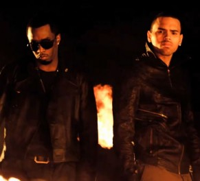 Diddy-Dirty_Money-feat-Chris_Brown-Yesterday-music_video-2-square