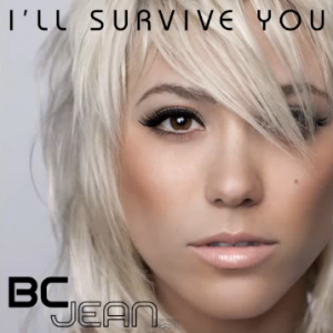 BC-Jean-Ill-Survive-You-300x300