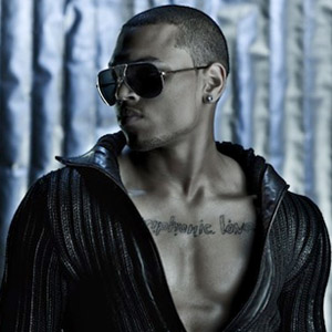 chris-brown-300x300-2009-12-09