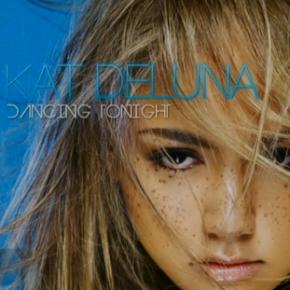 Rires&Chansons : Les chiffres de Kat De Luna + Nouveau Single.