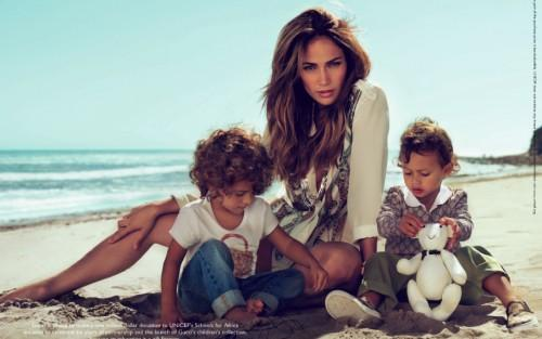 jennifer_lopez_feel_the_light