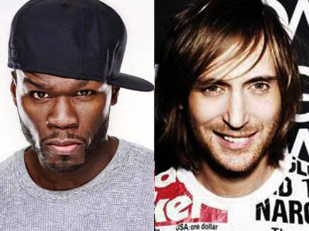 50_cent_David_Guetta_CR_Polydor__Ellen_Von_Unwerth_EMI