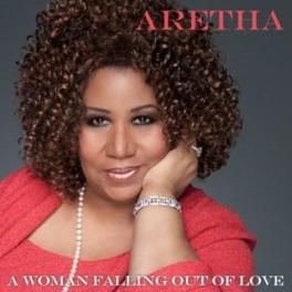 Aretha_AWomanFallingOutOfLove