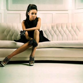 Dionne+Bromfield+PNG