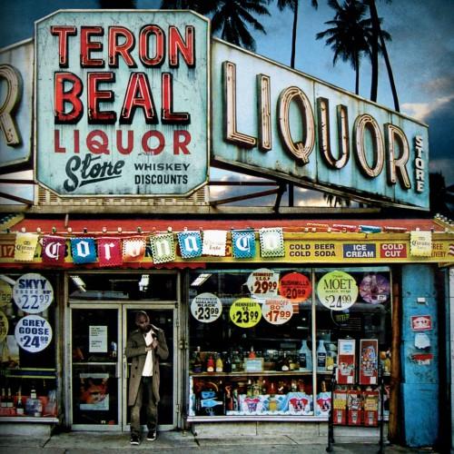 TERON-BEAL-LIQUOR-STORE_SOULTONOREILLE