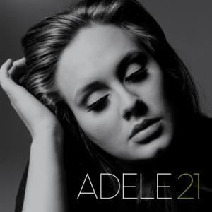 adele_21_cover_300dpi_251010-300x300