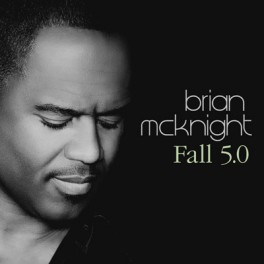 brian_mcknight-fall_5.0 (1)