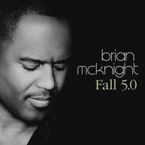 brian_mcknight-fall_5.0 (1)