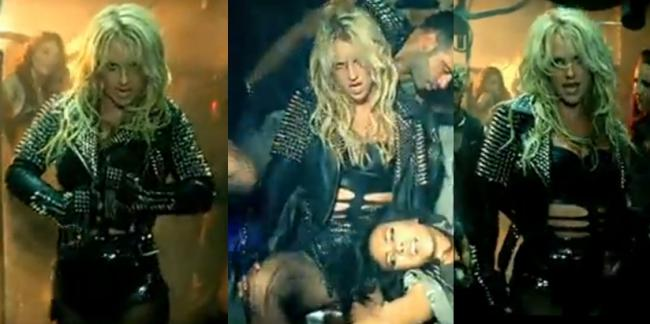 britney-spears-till-the-world-ends-clip-video-image-452962-article-ajust_650