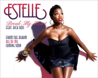 estelle-break-my-heart