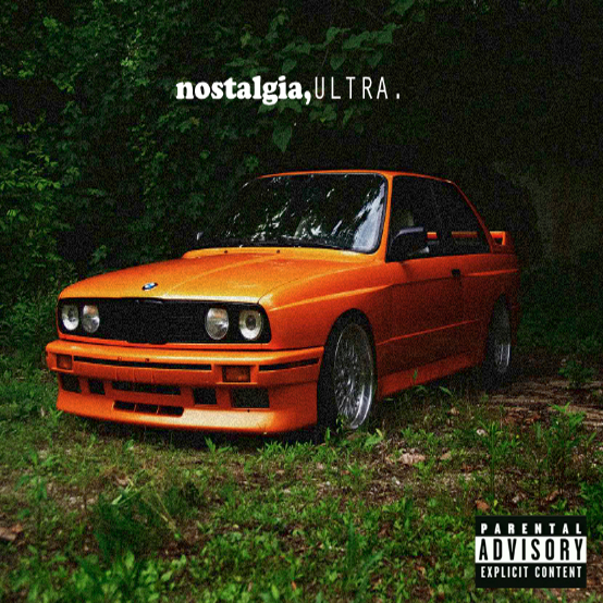 frank-ocean-nostalgia-ultra