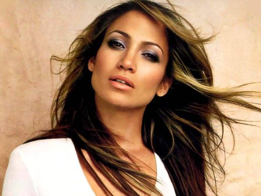 jennifer-lopez