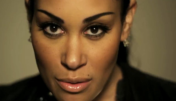 keke-wyatt-who-knew-video-still