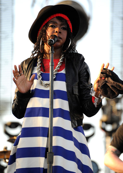 lauryn-hill-coachella-3