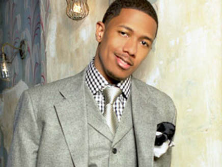 nick-cannon-jpg_240931