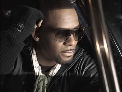 r-b-serenity-now-r-kelly-ne-yo-and-others-keep-the-quiet-storm-flame-alive.5747601.40