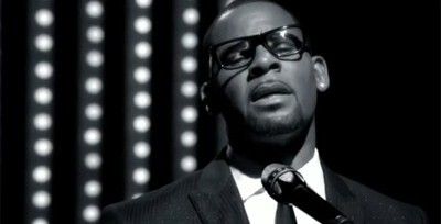 r-kelly-when-a-woman-loves