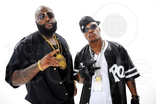 sean-garrett-ft-rick-ross-in-da-box-520x346