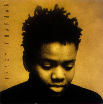 tracy-chapman-tracy-chapman-front (1)
