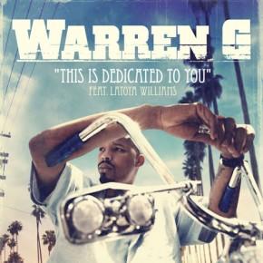 warren-g-dedicated