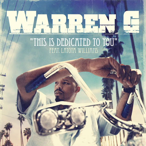 warren-g-dedicated