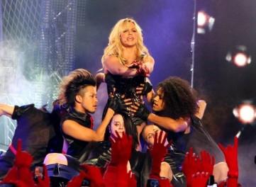 Britney+Spears+Britney+Spears+Jimmy+Kimmel+ozjGz_t5Y9al