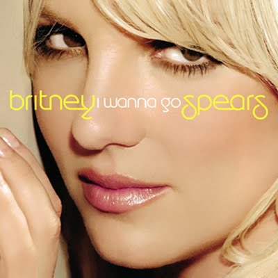 Britney-Go