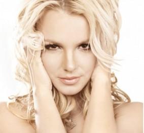 Britney-Spears6