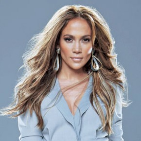 Jennifer-Lopez_featured_image-290x290