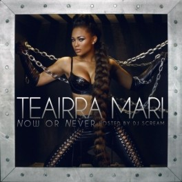 Teairra_Mari_Now_Or_Never-front-large