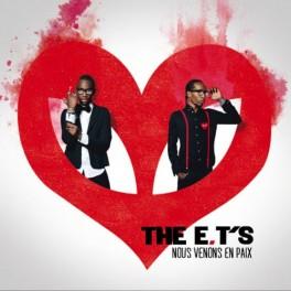The-ETs-Nous-venons-en-paix-500x500