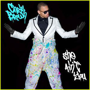 chris-brown-she-aint-you-cover-art