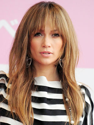 coiffure-Jennifer-Lopez