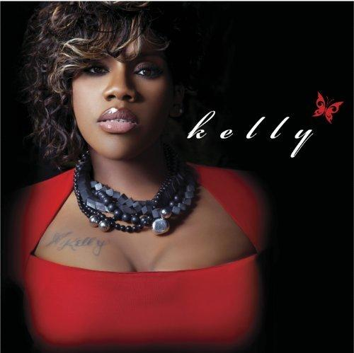 kelly-price-kelly-200