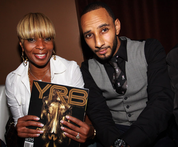 mary-j-blige-swizz-beatz-YRB