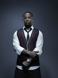 pleasure-p-music-01 (1)